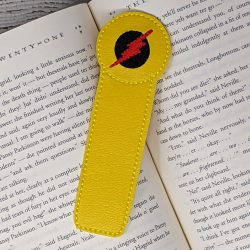 Flash Bookmark
